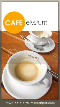 go to cafe-elysium.blogspot.com