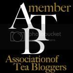 ATB member badge